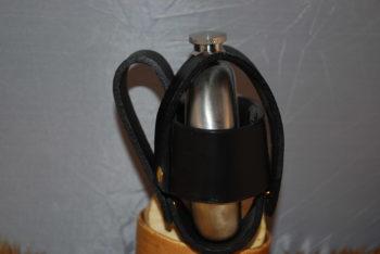 grande flasque 8 oz