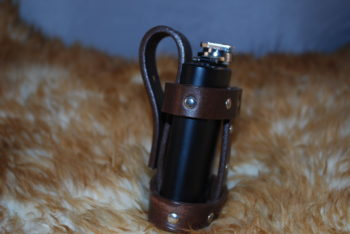 flasque 8 oz